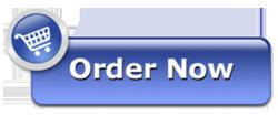 Order 24/7 Server Management
